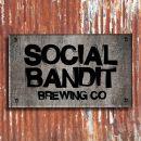 Social Bandit