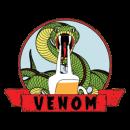 Venom Brewing
