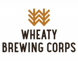 Wheaty Brewing Corps