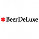 Beer DeLuxe King Street Wharf