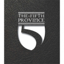 The Fifth Province