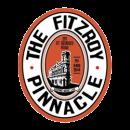 The Fitzroy Pinnacle