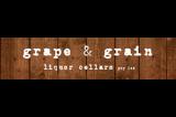 Grape & Grain Liquor Cellars
