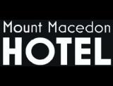 Mount Macedon Hotel