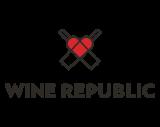 Wine Republic Northcote