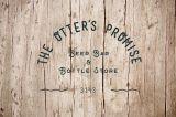 Otter's Promise