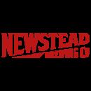 Newstead Brewing Co Milton