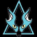 Craft Instinct logo