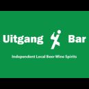 Uitgang Bar & Beer Garden