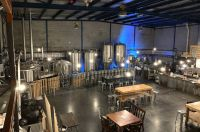 Melbourne Brewery For Sale