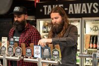 Young Henrys Are Hiring A Purveyer Of Booze For Sydney's Northern Suburbs