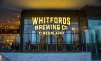 Whitfords Brewing Co
