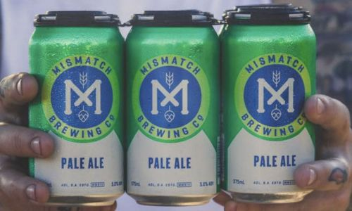 Mighty Craft To Buy Mismatch In $47m Deal