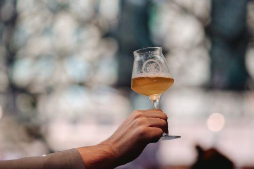 Good Beer Week photo