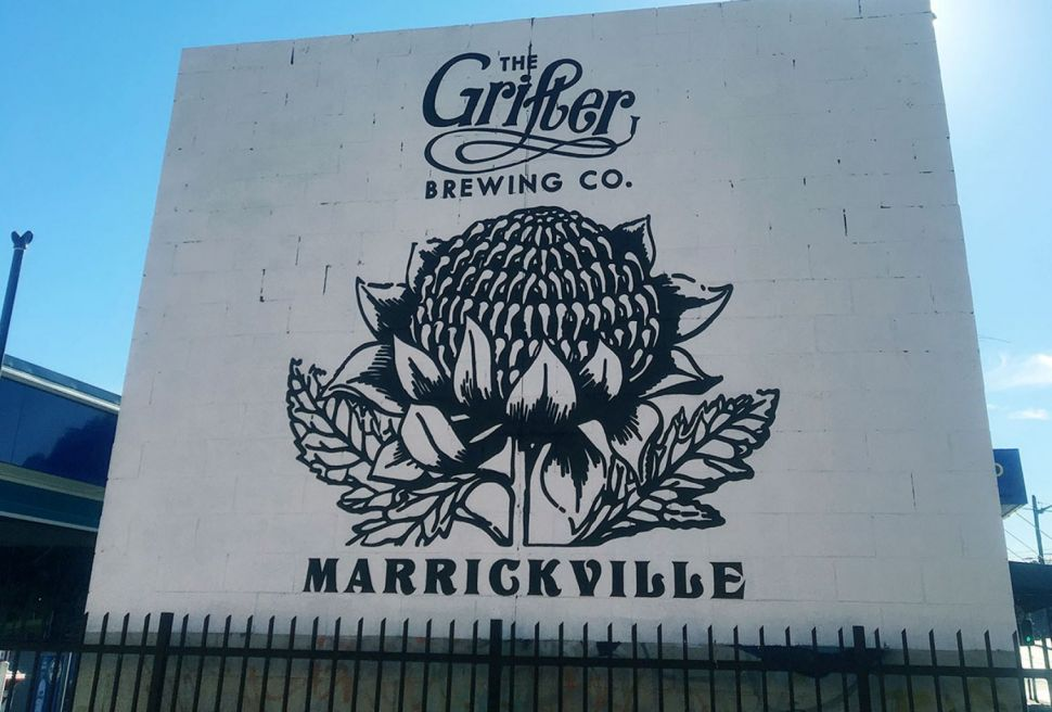Grifter Brewing Are Hiring A Packaging Line Operator